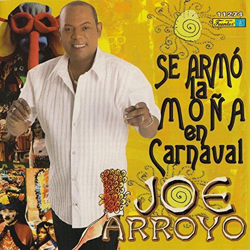 ... Se Armo la Moña en Carnaval