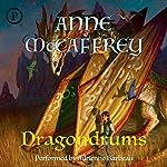 Dragondrums: The Harper Hall Trilogy, Volume 3 | Anne McCaffrey