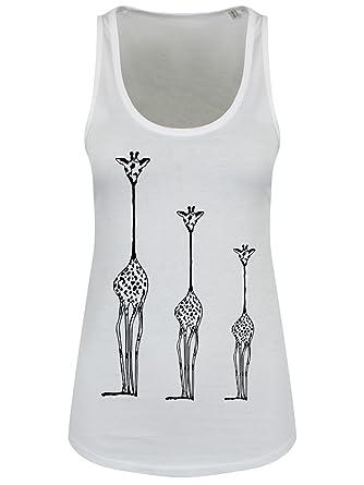 Freedom Women/'s White Floaty Vest