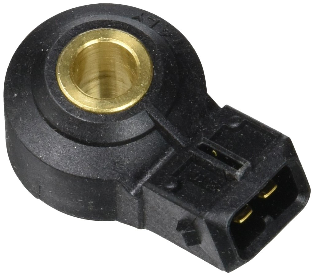 febi bilstein 44845 Camshaft Sensor with o-ring pack of one