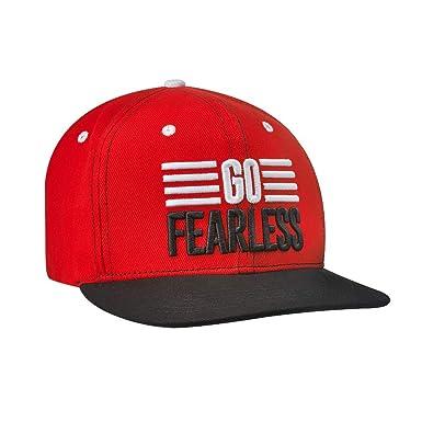 ecad85bc0c5 australia nikki bella stay fearless black brim snapback hat wwe ef857  a719c  wholesale wwe nikki bella go fearless snapback hat red 4207e 0fc16