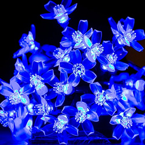 Uv Led Fairy Lights in US - 5