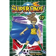 Super Onze - Volume 17