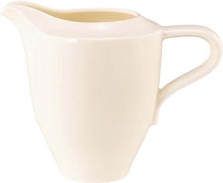 Seltmann Weiden Medina - Jarra para leche, beige, 30 ml: Seltmann ...