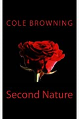 Second Nature Kindle Edition
