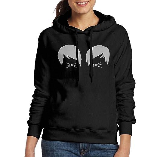 3c766a6c Amazon.com: Women's Dan And Phil Messenger Champion Sweatshirt Coat: Books