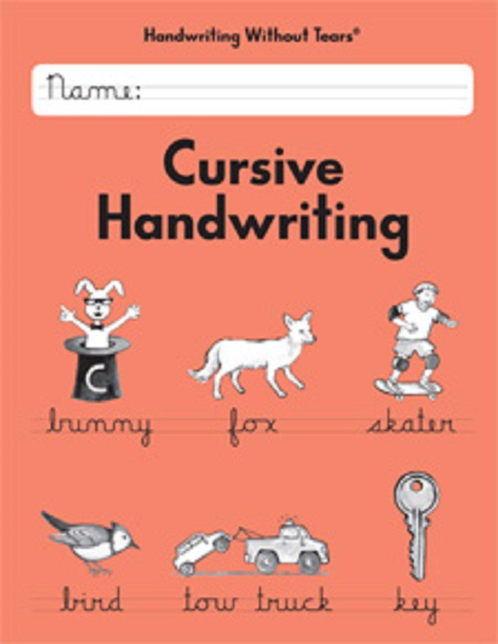 Worksheet Nelson Handwriting Worksheets nelson cursive writing worksheets free handwriting without tears grade 3 jan olsen
