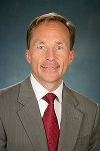 Jeff Volek