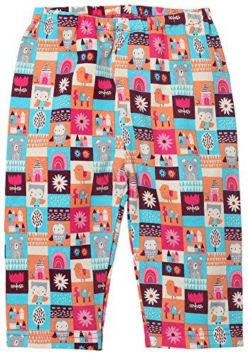 上質で快適 Zutano Tiny Months Town パンツ パンツ (ベビー) B00NNX9YNK マルチカラー 24 Months B00NNX9YNK, 低糖食堂:8258a06b --- a0267596.xsph.ru