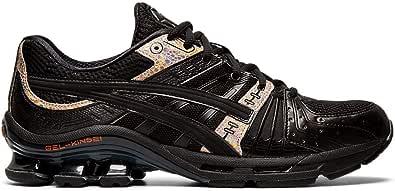 ASICS Gel-Kinsei OG Zapatos para hombre: Amazon.es: Zapatos y complementos