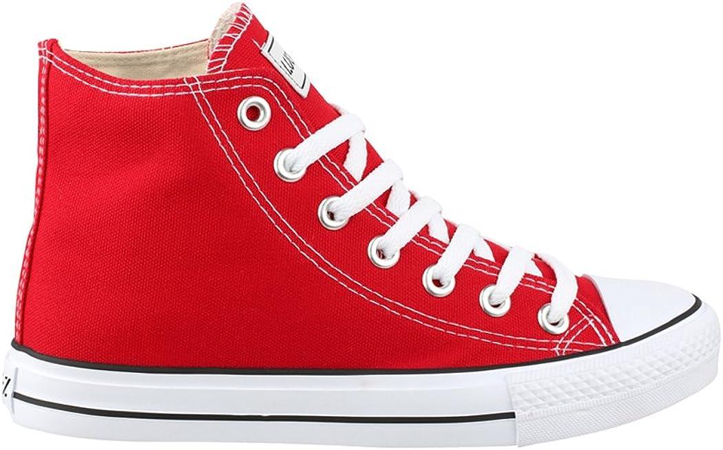 Elara Chunkyrayan Zapatillas deportivas