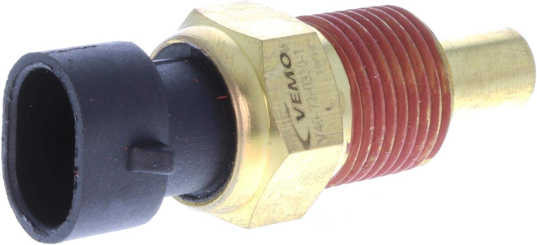 Vemo V40-72-0330-1 Coolant Temperature Sensor
