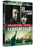 Cloverfield Collection 2 Film