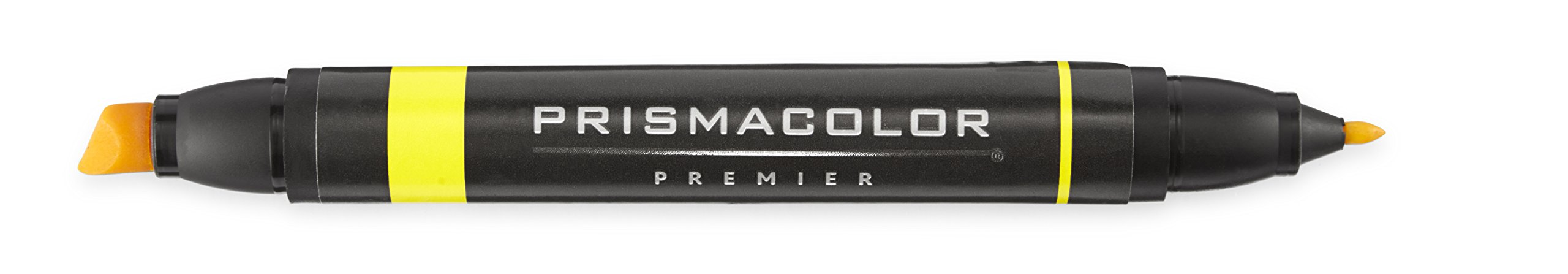 Prismacolor Premier Double-Ended Art Markers, Fine and Chisel Tip, 48-Count by Prismacolor (Image #12)