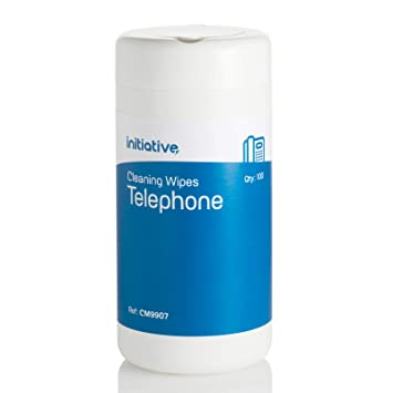 100 x para teléfono móvil de teléfono auriculares de diadema y ...