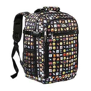 Amazon.com | Cabin Max️ Mini Metz 30 Liter Underseat Carry