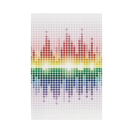 Amazon com : iPrint Polyester Garden Flag Outdoor Flag House Flag