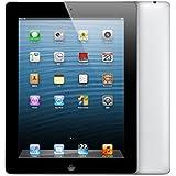 アップル (第4世代) Apple iPad Retinaディスプレイモデル ブラック 32GB Wi-Fi 国内正規品 MD511J/A