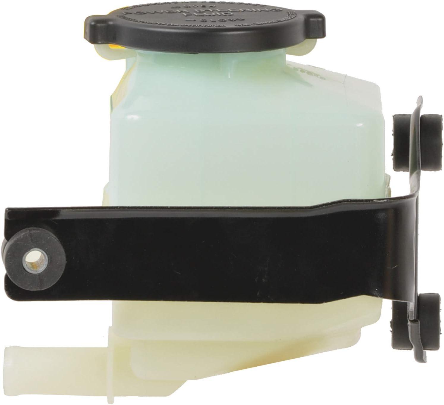 Power Steering Reservoir Cardone 3R-903