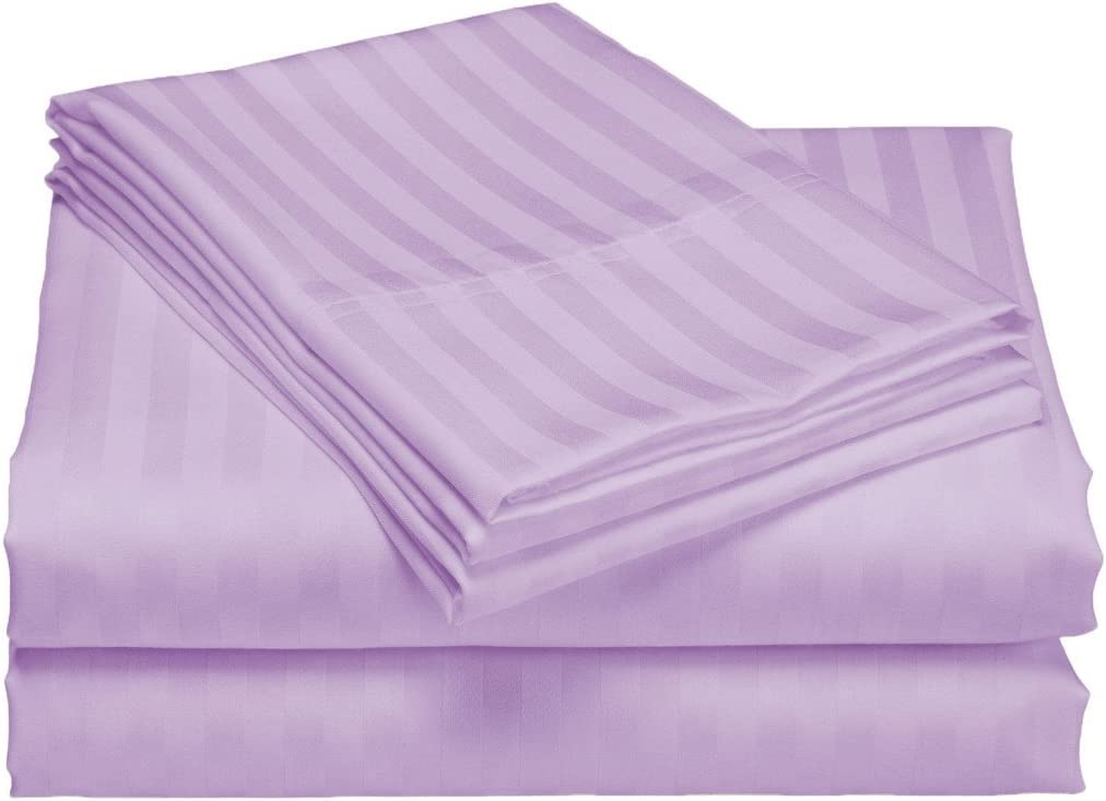 Scala Bedding Egyptian Cotton 800 Thread Pock Deep Cheap SALE Max 48% OFF Start Count Inch 25