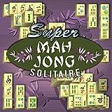 Super Mahjong [Download]