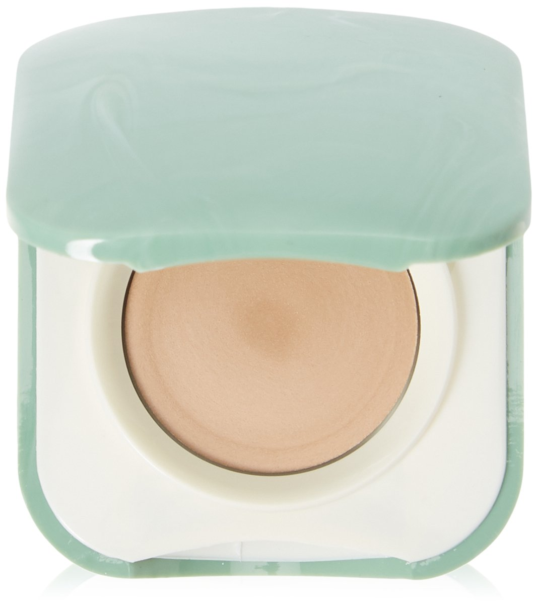 Clinique Clinique Touch Base for Eyes