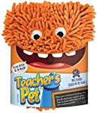 Teacher's Pet Dry Erase Board Eraser
