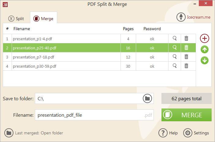 icecream pdf converter reviews