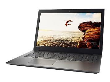 Lenovo IdeaPad 320-15IAP 39,6cm (15,6) 8GB 1TB Win