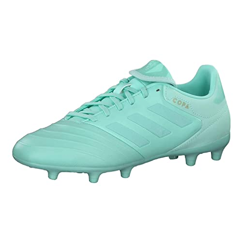 Amazon.com | adidas Men Soccer Shoes Copa 18.3 Firm Ground ...
