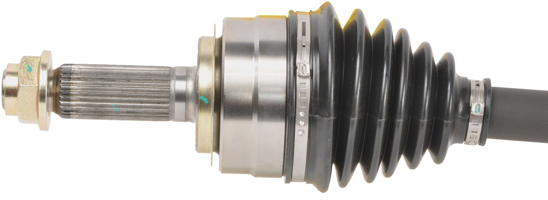 A1 Cardone 66-4301 CV Axle Shaft (Remanufactured Acura Trk Mdx Zdx 13-10 F/L)