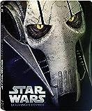 Star Wars - Episode III : La revanche des Sith