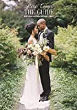 img - for Here Comes The Guide: Northern California Wedding Venues book / textbook / text book