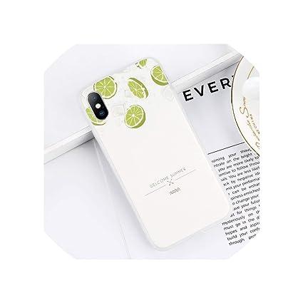 coque iphone 7 nfl