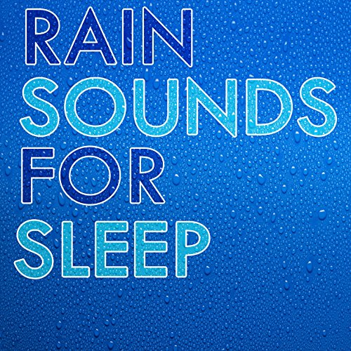 rain sleeping mother by rain sounds on amazon music. Black Bedroom Furniture Sets. Home Design Ideas