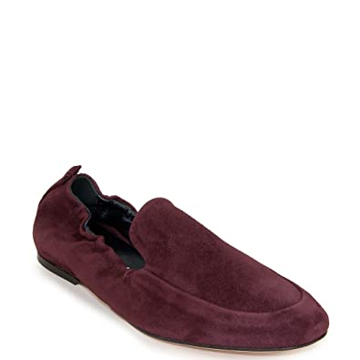 b3f3746c8a95aa 275 Central - Van - Suede Loafer