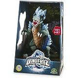 Giochi Preziosi CCP07288 Dino Froz - T-Rex Gigante con Luci e Suoni,  22 cm