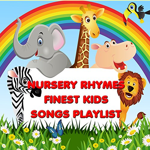 Alphabet   Classic Abc Song  Kids Songs