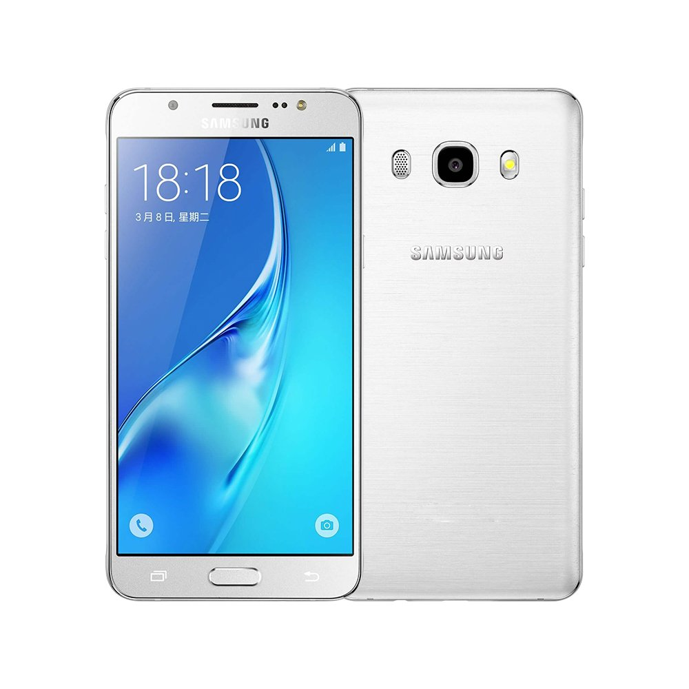 Amazon.com: Samsung Galaxy J7 sm-j710g 16 GB 5.5-Inch 4 G ...