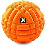 TriggerPoint GRID Ball, 5-inch Foam Massage Ball