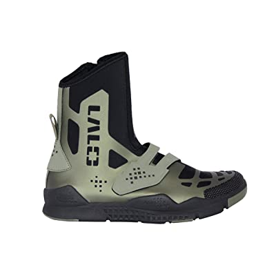LALO Men's Hydro Recon: Shoes