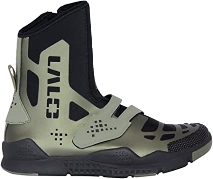 : LALO Women's Hydro Recon Tactical Water Bootie