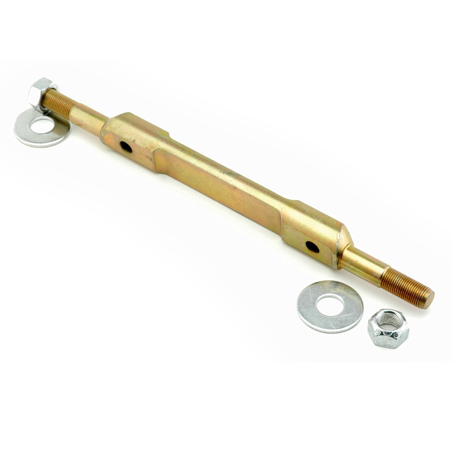 Global West Suspension 702 Upper Control Arm Shaft