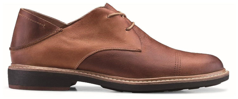 OluKai Walino Shoe - Men's