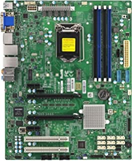 INTEL CORPORATION DQ965GF DRIVER FOR WINDOWS