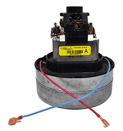 filter queen canister vacuum wiring diagram filter queen 2 speed 3 wire motor amazon co uk kitchen   home  filter queen 2 speed 3 wire motor