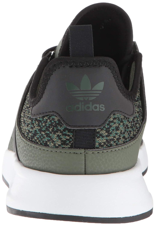 premium selection 48093 51d26 Amazon.com   adidas Originals Men s X PLR Running Shoe   Road Running