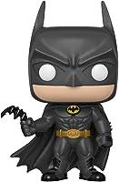 Funko Pop! Heroes: Batman 80th - Batman (1989)