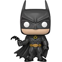 Funko Pop! Heroes: Batman 80th - Batman (1989)