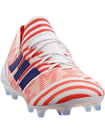 Womens Soccer Shoes |